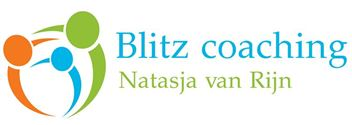 Blitz coaching in Doetinchem