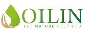 Oilin, Let Nature Help You in Doetinchem