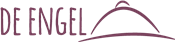 Catering De Engel logo